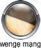 wenge-mangfal